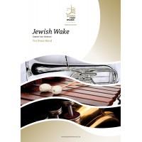 Jewish Wake