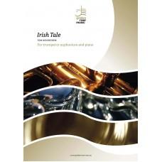 Irish Tale - trompet