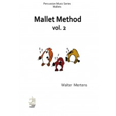 Mallet Method Vol. 2