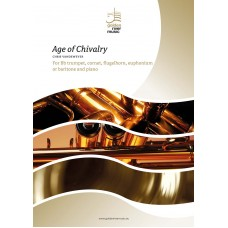 Age of Chivalry - euphonium