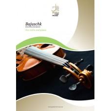 Bajuschk