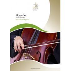 Bossello