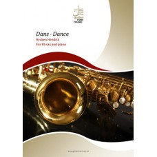 Dans-Dance