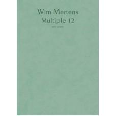 Multiple 12