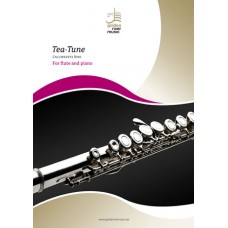 Tea-Tune