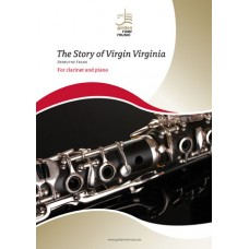 The Story of Virgin Virginia