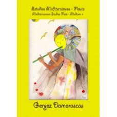 Estudios Mediterráneos-Flauta - medium+