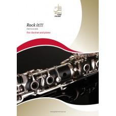 Rock it !!!