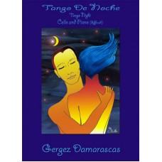 Tango de Noche