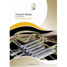Song for Margo