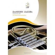EenHOORN - UniCORn
