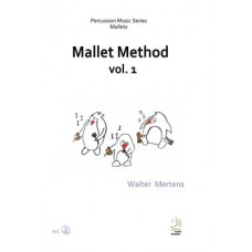 Mallet Method Vol. 1
