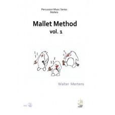 Mallet Method Vol. 1