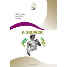 A Sixpack