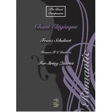 Chant Elégiaque