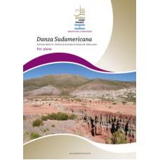 Danza Sudamericana