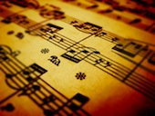 music klein